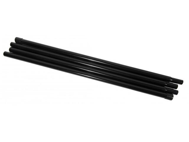 Helsport Lavvu Poles Steel 250cm